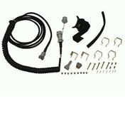 Jlg Coil Cord Replacement Kit Part 1001104468