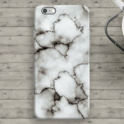 Marble White Granite Gray Pattern Iphone 44s55s5cse 66s6+6s+ Case Cool