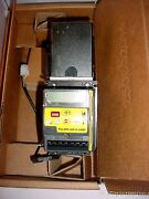 Mars Mei Vn27a2 24volt Dollar Bill Validator 250007396 With Credit Card Mask