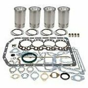Compatible With John Deere In Frame Engine Kit 4.270 Diesel 400 Series 500a, 500