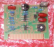3m Thermofax Transparency Maker Part Circuit Board Free Priority Shipping