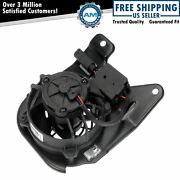 Dorman 979-750 Power Steering Pump Cooling Fan Replacement For 02-08 Mini Cooper