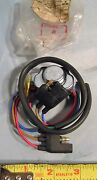 Tohatsu Marine 348-06265-0 Outboard Boat Motor Esg Electronic Safety Governor