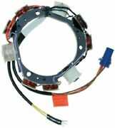 Johnson Evinrude 92-05 35 Jet40and50hp-2cyl 92-01 506065and70hp 3cyl 6amp Stator