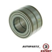 517014 Front Wheel Bearing For Ford Pickup F150 1/2 Ton 2004 2005 2006 2007 2008