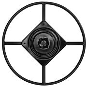 25.5 Replacement Ring Base W/ Swivel For Recliner Chairs And Furniture - S5471