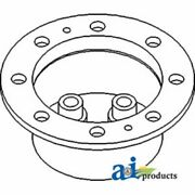 A-83927791 For Ford Tractor Planetary Carrier