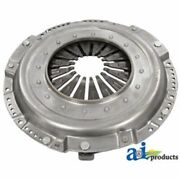 A-82983566 For Ford Tractor Pressure Plate 14 Tb100 Tb110 Tb120 Tb80 Tb85