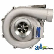 A-d0nn6k682a For Ford Tractor Turbocharger 7000 7000 7600 7700
