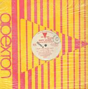 Agape And039sounds Feat Richie Weeks - Your Love Never Fails 1990 Rouge Heat - Rhr