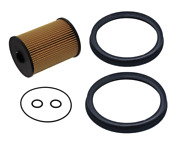 Fuel Gas Filter Kit With Seals In-tank For Mini Cooper R55 R56 R57
