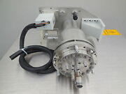 Fei Company Deposition Gun For 610 611 Focused Ion Beam With 14 Day Warranty