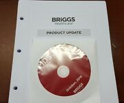 Mds 3.0 Userand039s Manual October 2016 Briggs Healthcare Product Update E1-21