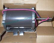 3m Thermofax Transparency Maker Part Motor Free Priority Shipping