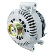New Replacement Alternator 8511n Fits 05-07 Ford Focus 2.0 Fwd W/a/trans 130amp