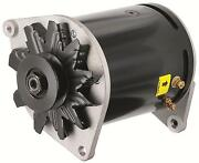 Powermaster Powergen 82155-2 90a 56-57 Ford T-bird 12 V Generator With Lamp