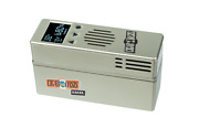 Cigar Oasis Excel 3.0 Electronic Humidor Humidifier W/ 30 Ribbon Authorized