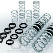Eibach Pro-utv Stage 2 Springs Polaris Rzr Xp1000 4 Turbo And03917 E85-209-010-02-22
