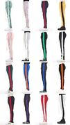 Eptm Menand039s Side Zipper Long Drawstring Track Pant Size Xs3xl New Colors Added
