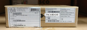 New Sealed Cisco Cp-7942g Unified Ip Phone - Brand New