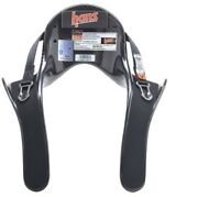 Pro Ultra Lite 20 Degree Large Hans Device Sliding Tethers-sfi-fia Approved