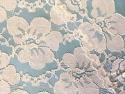 Brand New Vintage Colonial Lace Tablecloths 70 X 198 Oblong /harbox212