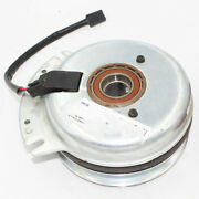Wright Stander Wmi Clutch Electric Brake Magstop 1 - For Fixed De_ Ws-71410001
