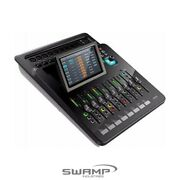 Soundking Dm20 Digital Mixing Desk 16 In / 8 Out - Touchscreen Eq Effects