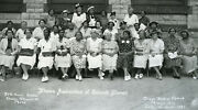 '37 African American Women Il Assoc Of Colored Women Olivet Baptist Church Photo