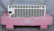 New Lucent/tyco Galaxy 595b2 Apu1ps595b2 200a 48v Switchmode Rectifier 595b