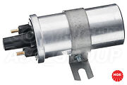 New Ngk Ignition Coil For Lotus Esprit 2.2 Turbo 1980-86