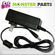 For D-link Dap-1350 Dap-1360 Wireless N Wifi Signal Repeater Ac Adapter Charger