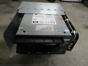 Hp Lto4 Sun Stk Fc With Sled For Sl500 419889302 419889308 3127905173 Sale