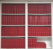 Antiques Magazine Collection 1922-1996. 150 Volumes Bound. The Magazine Antiques