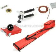 Spare Parts For Tile Cutter Manual Cutting Montolit Flash Line Evo