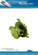 Raw Water Pump Made By Johnson Pump For Volvo Penta 840557