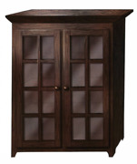 Usa Custom Made To Order   Mission Arts And Crafts   Stickley Style   Bookcase
