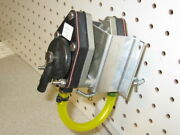 Vro Fuel Pump Replacement Lv4 Lv6 120 125 130 135 200 225 250 5004558