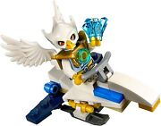 Brand New 10 Sets Lego Chima Ewarand039s Acro Fighter 30250 Party Favor