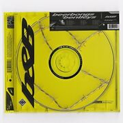 Post Malone - Beerbongs And Bentleys [new Cd] Explicit