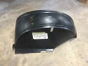 Ford 4802h 1923-25 Model T Roadster Coupe Rear Fender Nos
