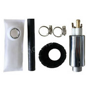 Efi In-tank Fuel Pump Fits For Buell Motorcycle Scooter Bike