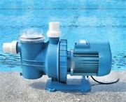 Brand New 220v With Filter 1.1kw Spa/ Swimming Pool Pump Swimming Pool Pump Ip