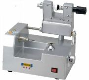 New Eyeglass Spectacle Lens Pattern Maker Cutting Milling Machine Gpm-03a Ts