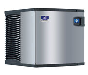 Manitowoc Indigo Nxt Series It0420 Ice Cube Machine Commercial Ice Maker