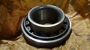 Delco Bearing And Race For 1946-49 Chevrolet 1 1 1/2 Ton Part Ka11410z