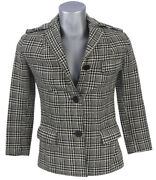 Rare 1966 The Beatles By Ninth Street East Los Angeles Suit Coat, Size 5-6