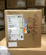 Cisco Industrial Ie-4000-8gs4g-e Ethernet 4000 Series Switch