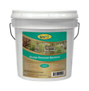 Easypro Srb160 Pond Odor Sludge Remover Bacteria 10lbs 1oz Water Soluble Packs