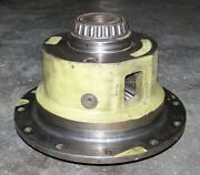 John Deere 4640 Differential, Housing With Case R43003 Ar10624